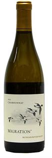 Migration Chardonnay 2012 750ml